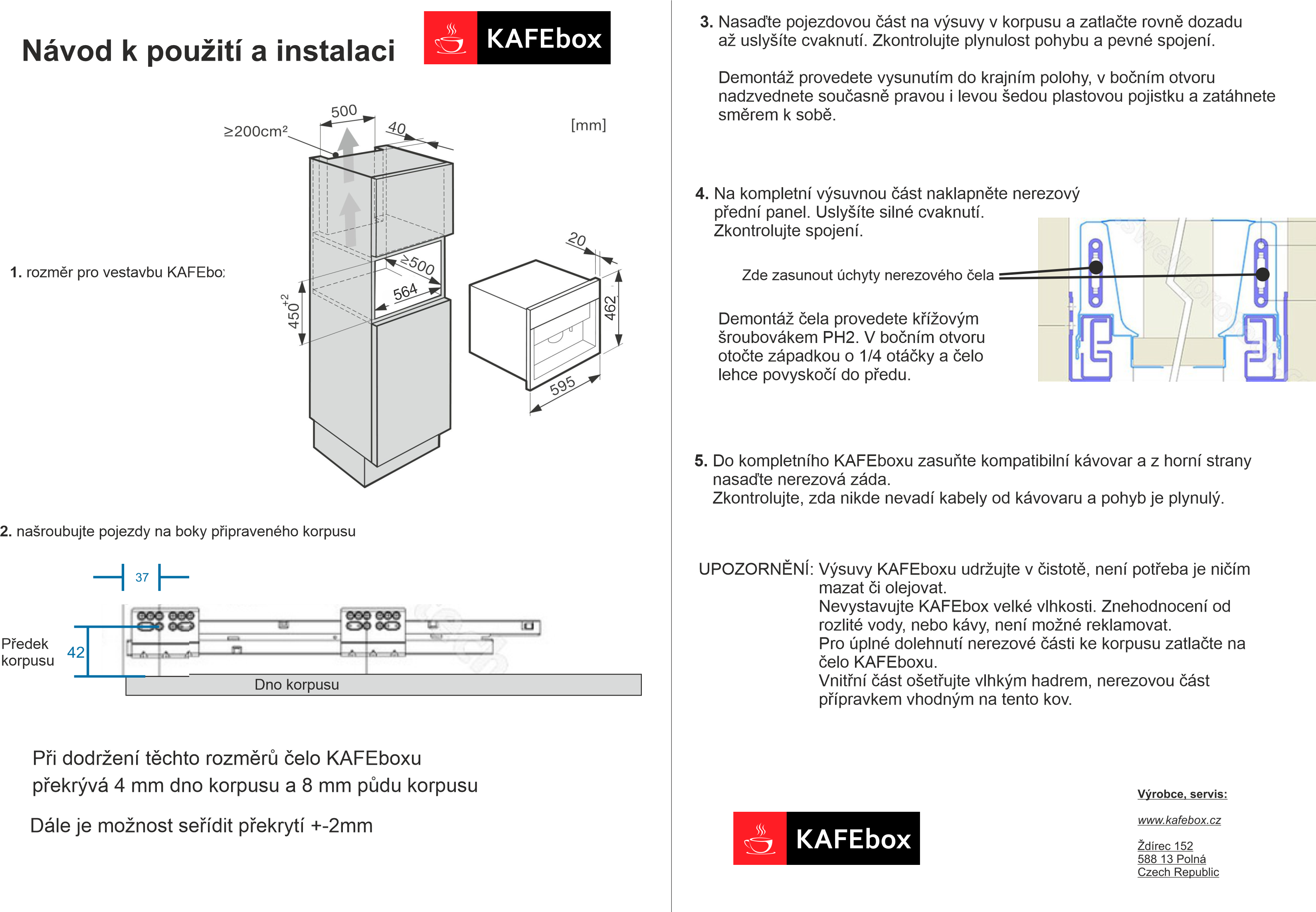 Kafebox%20n%C3%A1vod%20A5%202019.png